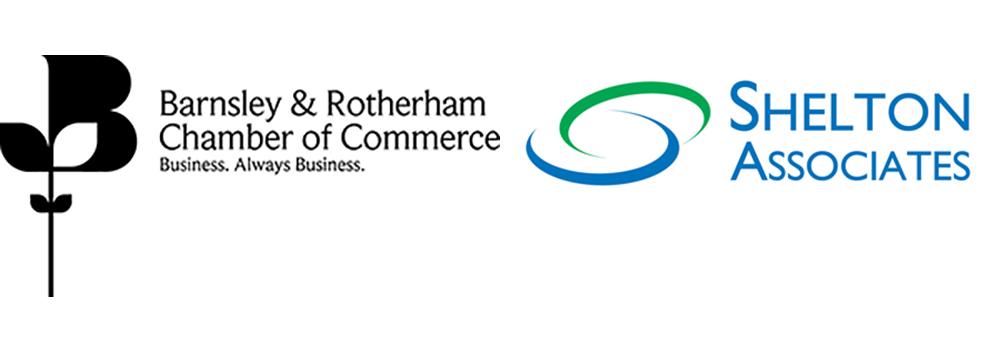 Barnsley-Rotherham-Chamber-of-Commerce-Shelton-Associates-Amazon-Training
