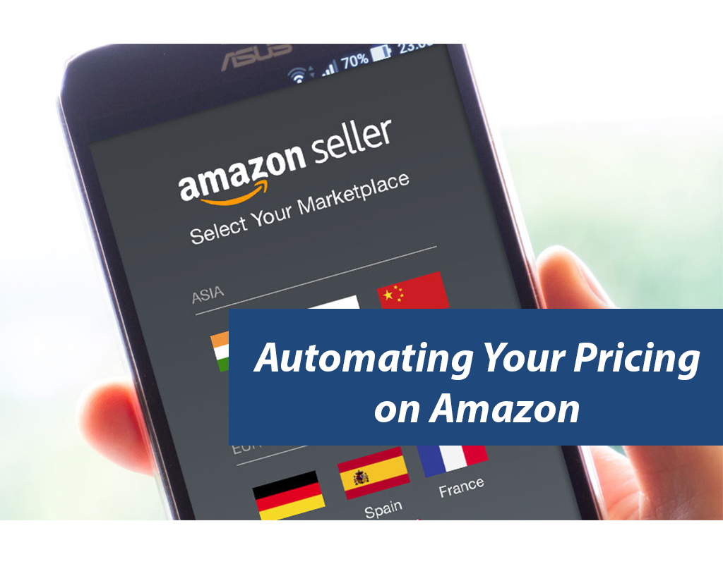 Automating-Your-Pricing-on-Amazon
