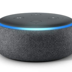 Amazon-Echo-Competition