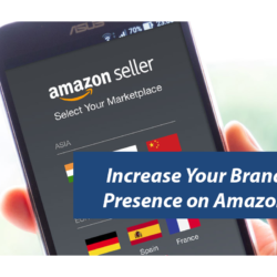 Increase-Your-Brand-Presence-on-Amazon
