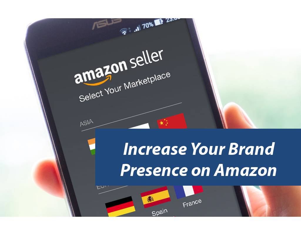 Increase-Your-Brand-Presence-on-Amazon