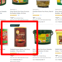 what-does-amazons-choice-mean