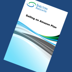 Selling-On-Amazon-Plan