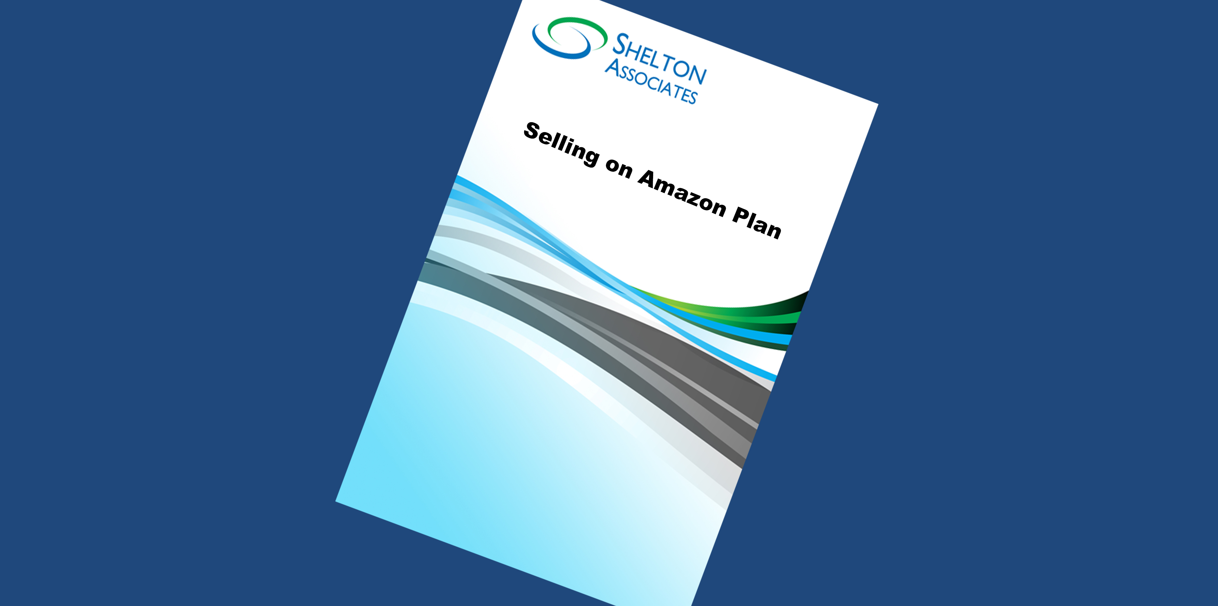 Selling-On-Amazon-Plan