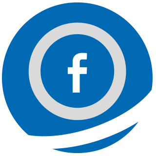 Remote-Facebook-Ads-Training