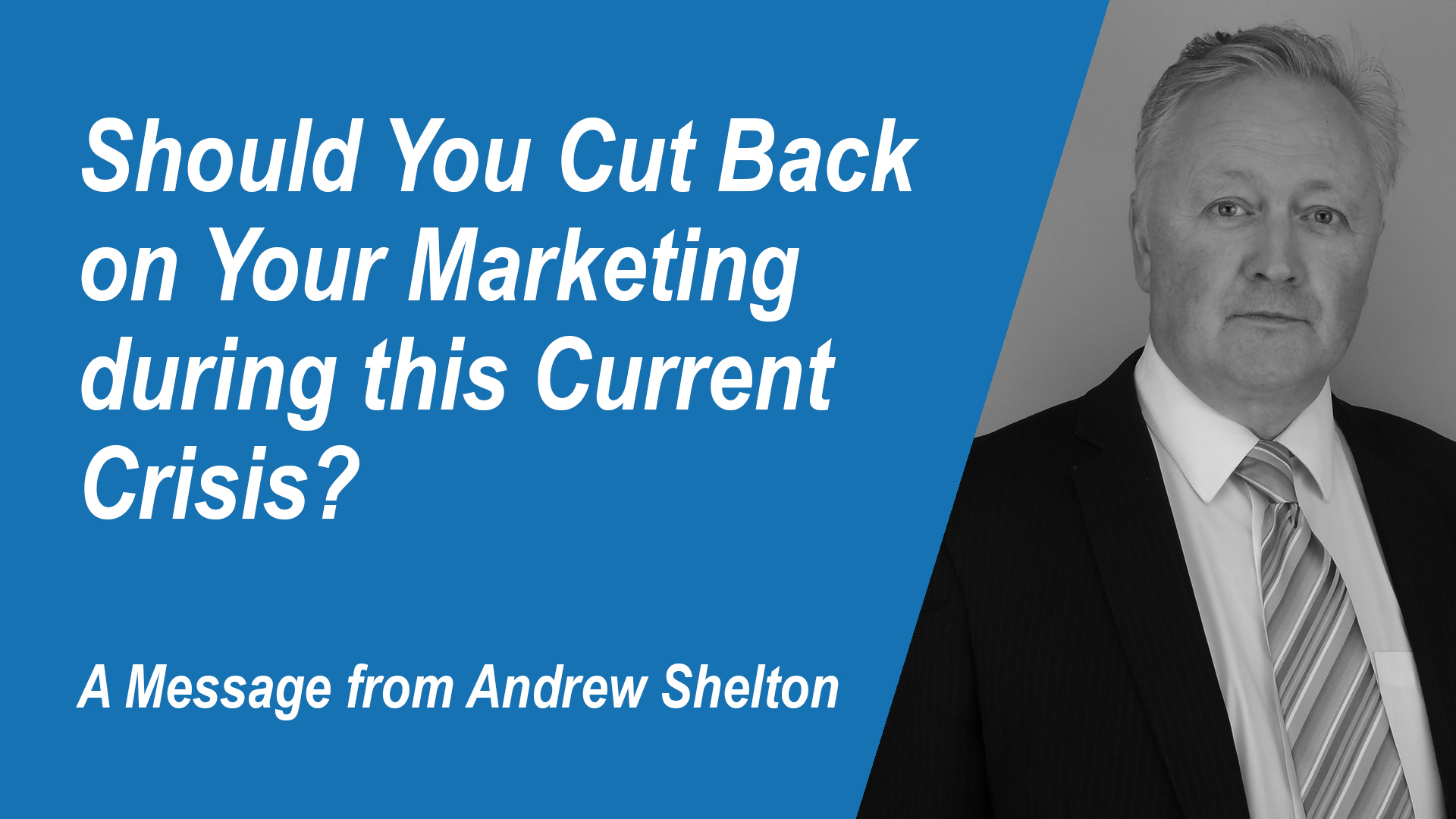 Should-you-cut-back-on-your-Marketing