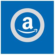 Amazon-Consultancy