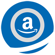 amazon-ads-management