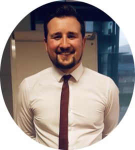 amazon-consultant-Sheffield