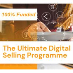 ultimate-digital-selling-programme