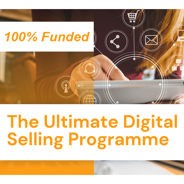 ultimate-digital-selling-programme