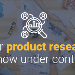 Product-Research-Find-Products-to-sell-on-amazon