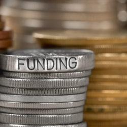 SME Brexit Support Fund Shelton Associates Marketing Consultancy Sheffield